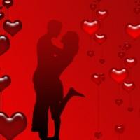 Подарки на День Влюбленных от Dimax!!!