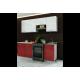 Кухонные гарнитуры(готовые решения)
