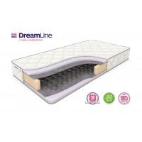 Матрас Dreamline Eco Foam BS-120