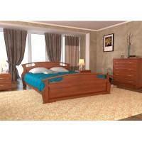Кровать Афродита (ясень)