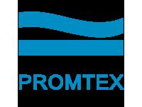 Промтекс Ориент