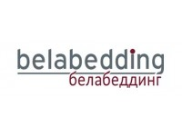 Белабеддинг