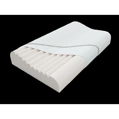Подушка ортопедическая AirCool