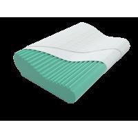 Подушка EcoGreen