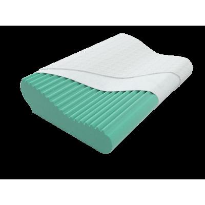 Подушка ортопедическая EcoGreen