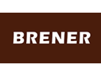 Фабрика снов Brener
