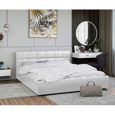 Кровать Венера-1