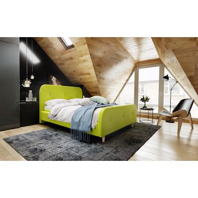 Кровать Galaxy ВЕНЕРА-7