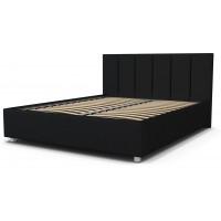 Кровать Венера-3