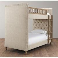 Кровать Кэролин