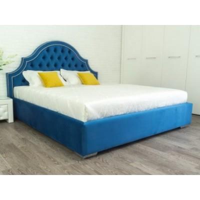 Кровать детская Харви SlipArt