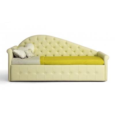 Кровать тахта детская Хилари SleepArt