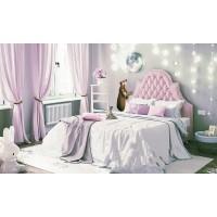Кровать детская Бритни