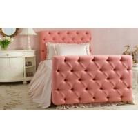 Кровать детская Редклиф