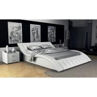 Кровать Касер
