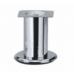 Ножки мебельные: b-141-1858 металл