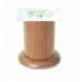 Ножки мебельные: b140-4713 металл под дерево