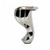 Ножки мебельные: slz-008-7418 металл