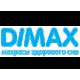 Фабрика  Димакс