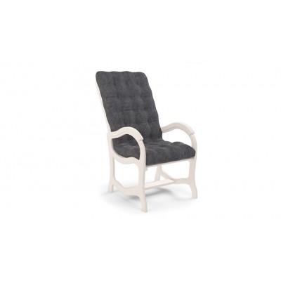 Кресло Butler
