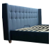 Кровать Венера-9 Гелекси с подъемным механизмом
