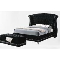 Кровать Литания