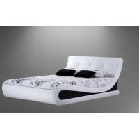 Кровать Жизонна