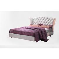 Кровать Исента