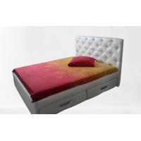Кровать детская Хезер