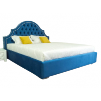 Кровать детская Харви