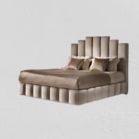 Кровать Дриция