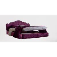 Кровать SleepArt Лозания