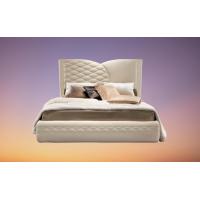 Кровать SleepArt Онда