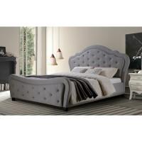 Кровать SleepArt Мерэна