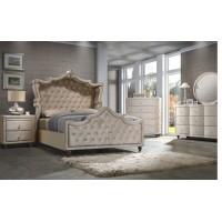 Кровать SleepArt Бриз