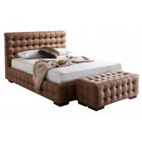 Кровать SleepArt Рувима