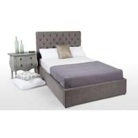 Кровать Салерно