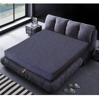 Кровать спринг бокс SleepArt Пратея