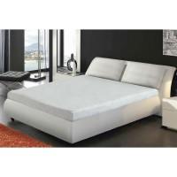 Кровать спринг бокс SleepArt Тюс