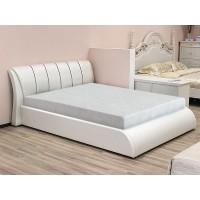 Кровать спринг бокс SleepArt Арамия