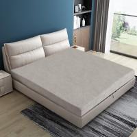 Кровать спринг бокс SleepArt Дюпон