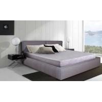 Кровать спринг бокс SleepArt Мускус