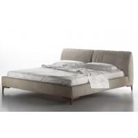 Кровать Вемис