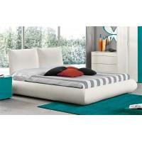 Кровать Норвен