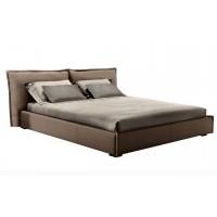 Кровать Суанс