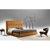 Кровать Липед