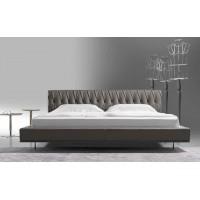 Кровать Касанта