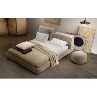 Кровать Олента