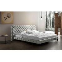 Кровать Зейтс