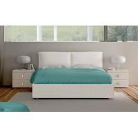 Кровать Ларин